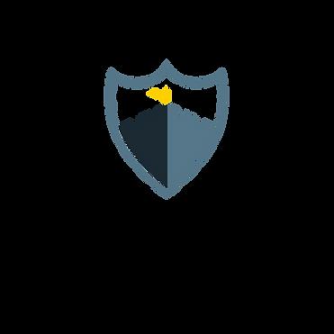 goldenknightslogo-transparent crest.png
