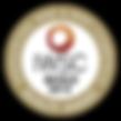 ka-medal-image-iwsc-2015-gold.png