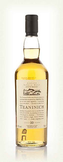 teaninich-10-year-old-whisky.jpg