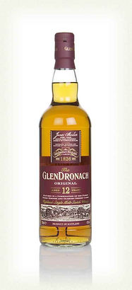 the-glendronach-12-year-old-whisky.jpg
