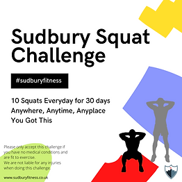 Sudbury Squat challenge.png