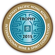 ka-medal-image-hkiwsc-2015-gold.png