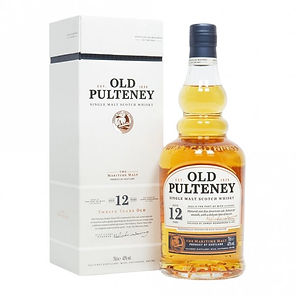 old-pulteney-12-year-old-p3139-4162_medi