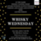 Whisky WednesdayRNIB.png