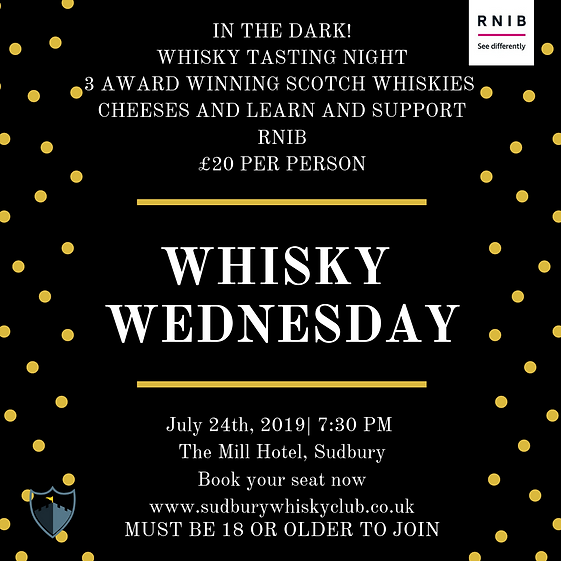 Whisky WednesdayRNIB.png