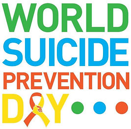 wspd_logo_with_ribbon_small_size_0.jpg