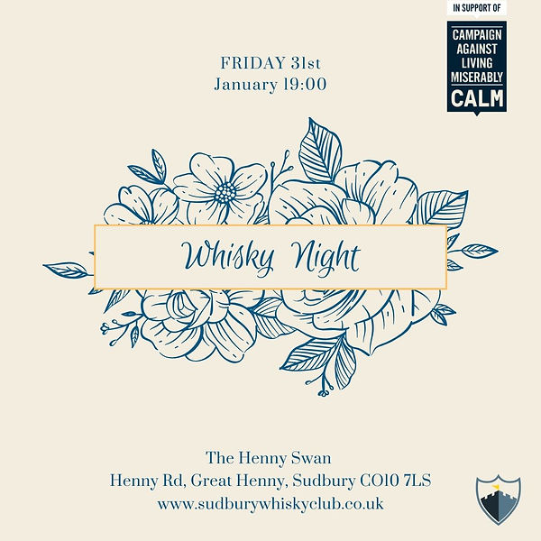 Golden Knights - Gin & Whisky Night-2.jp