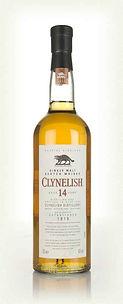 clynelish-14-year-old-whisky.jpg