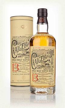 craigellachie-13-year-old-whisky.jpg