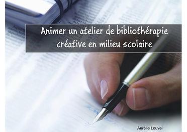 Diaporama_n°3_Animer_un_atelier_biblioth