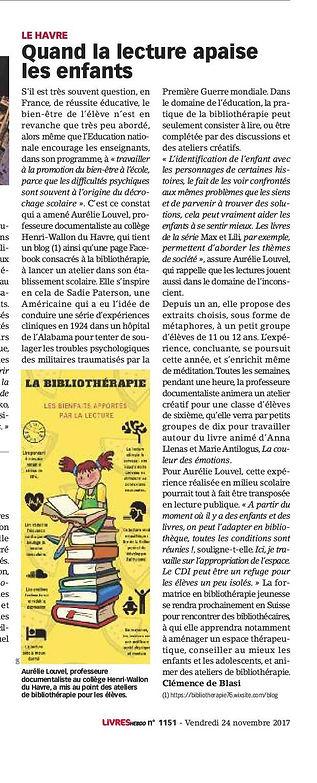 Article Livres Hebdos.jpg