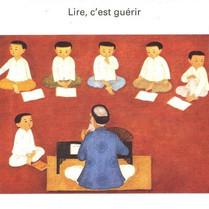 lire_guérir.jpg