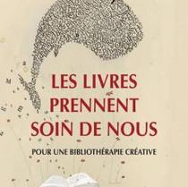CVT_Les-livres-prennent-soin-de-nous_555