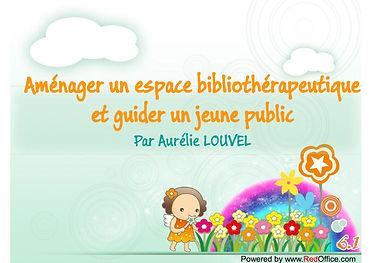 Diaporama_n°2_Aménager_un_espace_bibliot
