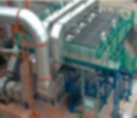 Ceramic Filtration.PNG