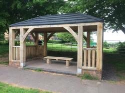 bus shelter1