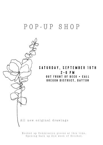 Pop Up Shop Sept. 19th.png