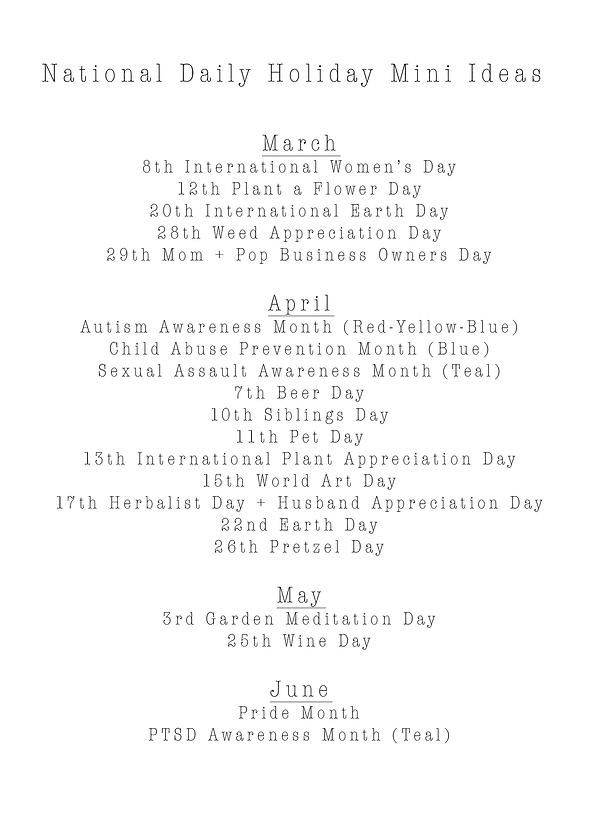 National Daily Holidays 2021.png