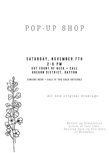 Pop Up Shop Nov. 7th copy.png