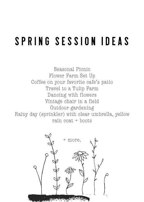 Spring Session Ideas.png