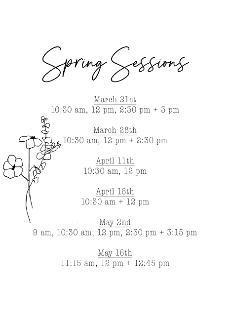 Spring Sessions 2021 copy.png