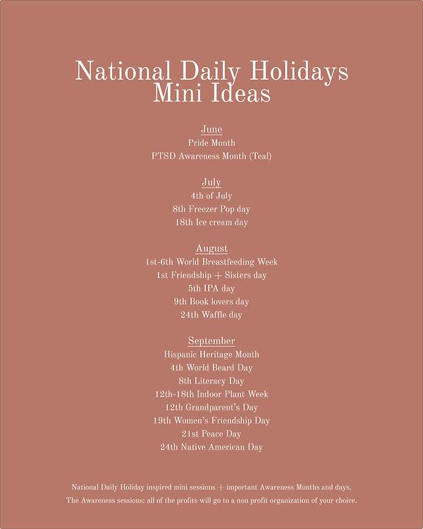 National Holidays June-September.png