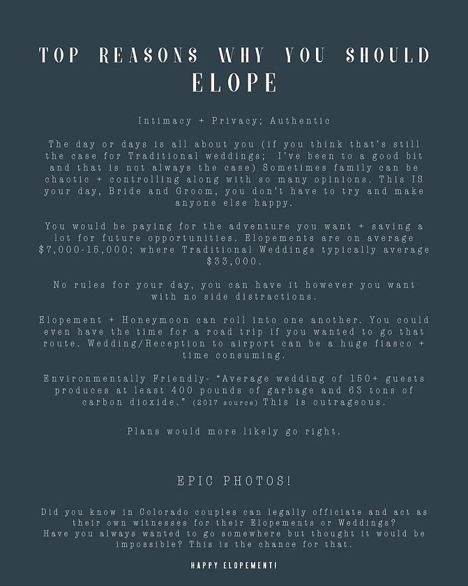 Elopement Reasons copy.png