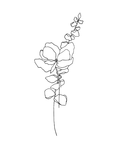 Floral + Euc.png