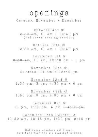 Oct. Nov. Dec. Openings.png