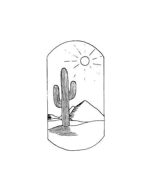 Desert Lines.png