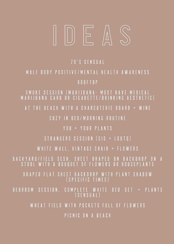 Session Ideas Part 3 copy.png