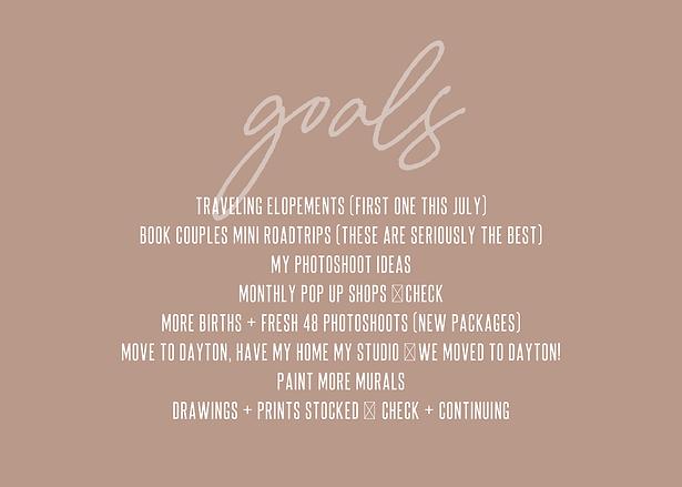 goals copy.png