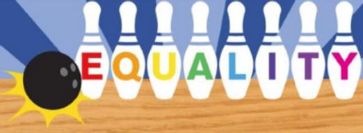 Bowling+Equality+no+border.png