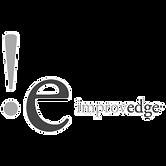 IE-Logo_Blue_edited_edited.png