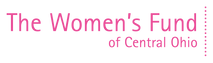 logo_womens-fund.png