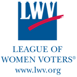 LWV Logo_Color_Square_Text_URL_Trans.png