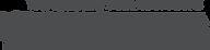 TCC 1 Color Logo GREY.png