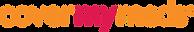 Cover My Meds logo