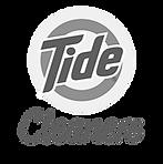 TIde_NFL_lockup_logo_edited_edited.png