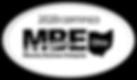 Ohio 2020 MBE Certified Minority Business Enterprise Certification
