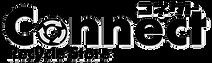 リサイクルストア コネクト ロゴ