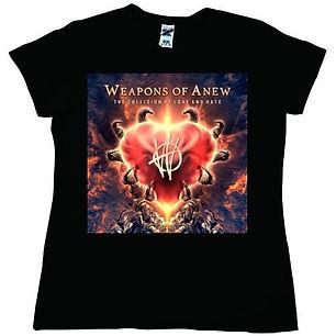 Womans T-Shirt.jpg