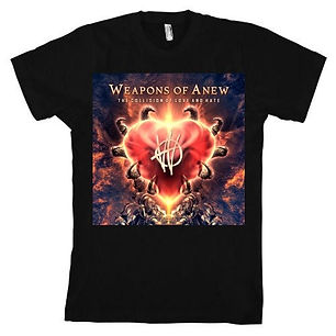 Official Weapons of Anew t-shirt.jpg