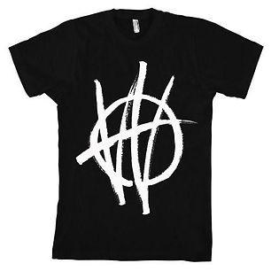 WOA Logo T-Shirt.jpg