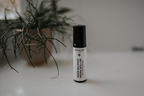 Inner Balance Aroma Roll-On, 10ml
