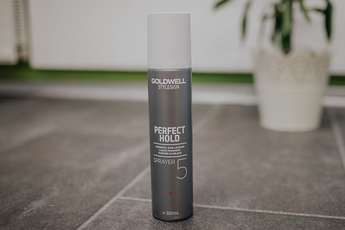 Goldwell Perfect Hold Sprayer
