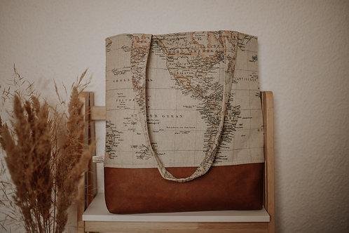"Shopper ""Travel"""