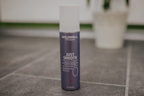 Goldwell Just Smooth Diamond Gloss