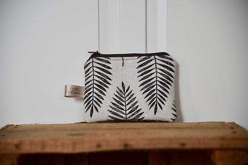 """Money Bag """"Palmfarm"""""""