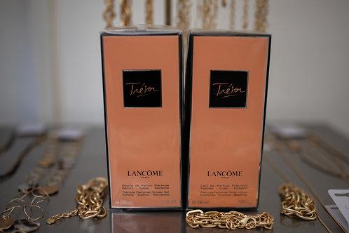 Lancôme Trésor Geschenkset